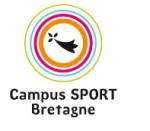 campus-sport-bretagne