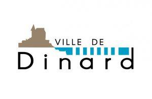 logo-dinard1-640x418